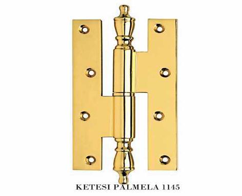 PALMELA 1145