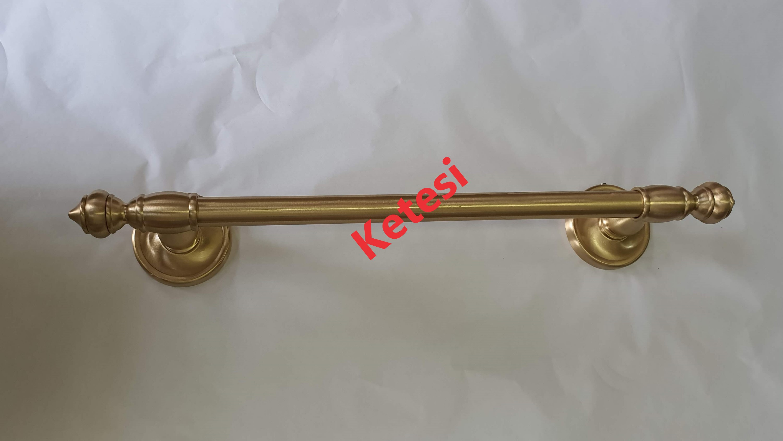 Puxador para Armário / Gaveta CL2361